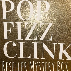 Resellers Mystery Box 📦